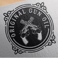OriginalGunOil Logo