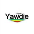 Original Yawdie Apparel logo