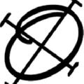 Origin Boardshop Logo