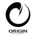 Origin Maine Logo