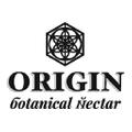 Origin Botanical Nectar USA Logo