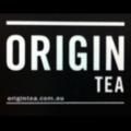 Origin Tea Logo
