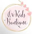 orkids boutique Logo