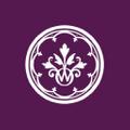 Sömn Home Logo