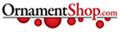 OrnamentShop.com Logo