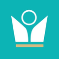 Ornami Skincare Logo