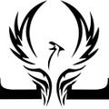 Oronin Wear Logo