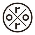 Ororo Logo