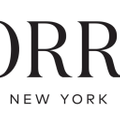 ORRI NEW YORK logo