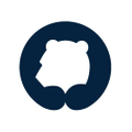 Orsden Logo