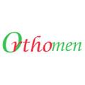 Orthomen Logo