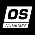 OS NUTRITION UG (haftungsbeschränkt) Logo