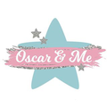 Oscar & Me Coupons and Promo Codes