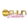 Oshun Couture Logo