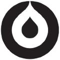 Osmo Nutrition logo