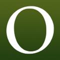 Osprey Publishing Logo
