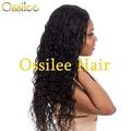 Ossilee Hair Logo