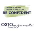 Ostomysecrets USA Logo