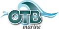 OTB Marine Australia Logo