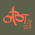 OTBT Shoes Logo