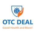 OTCDeal Logo