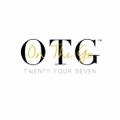 OTG|247 Logo