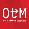 OTM Essentials Logo