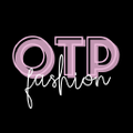 Only Pair Fashion Logo