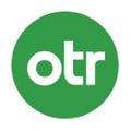 Otr Performance Logo