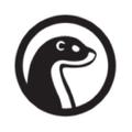 Otter Wax Logo