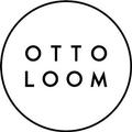 Ottoloom Logo