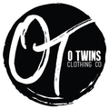 O Twins Clothing Logo