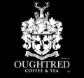 Oughtred Crest logo