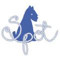 Our Good Dog Spot Logo