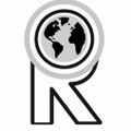Our Realiteez USA Logo