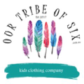 Our Tribe Of Six logo