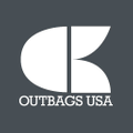 20% Off Your Purchase discount code at OUTBAGS USA