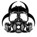 Outbreak Nutrition Logo