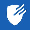 Outbyte Logo