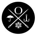 Outclass Logo