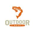 Outdoor Ally Logo