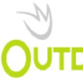Outdoorcanvas Logo