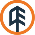 Outdoor Equipped Logo
