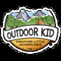 Outdoor Kid Logo