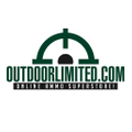 Outdoor Limited Logo