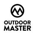 OutdoorMaster Logo