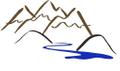 OutdoorPantry, Inc Logo