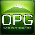 Outdoor Photo Gear USA Logo