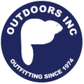 Outdoors Inc Logo