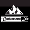 OutdoorsmanLab Logo